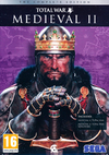 Medieval II: Total War - The Complete Collection (PC)