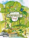 Can You Hear the Rainforest Sing? - Donna Borrelli Long (Paperback)