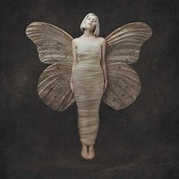 Aurora - All My Demons Greeting Me (CD) - Cover