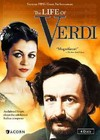 Life of Verdi (Region 1 DVD)