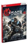 Gears of War 4 - Prima Games (Paperback)