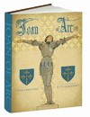 Joan of Arc - F. Funck-brentano (Hardcover)