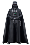 """Star Wars"" ARTFX Darth Vader A New Hope Ver. (Figures)"