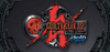 Guilty Gear X2 Reload (PC)