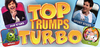 Top Trumps Turbo (PC)