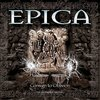 Epica - Consign to Oblivion: Orchestral Edition (Vinyl)