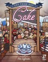 Let Them Eat Cake (Board Game)