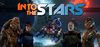 Into The Stars (PC)