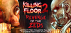 Killing Floor 2  EARLY ACCESS GAME (PC)