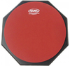 Mapex MA-PD08 8 Inch Practice Pad
