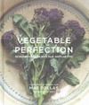 Vegetable Perfection - Mat Follas (Hardcover)
