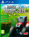 Professional Farmer 2017: The Simulation (PS4)