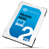 Seagate 2TB 2.5 inch Momentus Thin 7mm Notebook Hard Drive