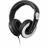 Sennheiser HD 205 II West Headphones
