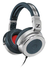 Sennheiser HD 630 VB Headphones