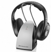Sennheiser RS 120-8 II Wireless RF Headphones