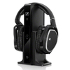 Sennheiser RS 165 Wireless Digital Headphones