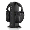 Sennheiser RS 175 Wireless Digital Headphones