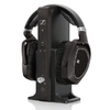 Sennheiser RS 185 Wireless Digital Headphones
