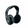 Sennheiser HDR 120-8 Wireless Headphones (Without Transmitter)