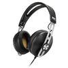Sennheiser Momentum M2 AE I Black Headphones (Apple)