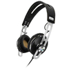 Sennheiser Momentum M2 OE I Black Headphones (Apple)