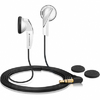Sennheiser MX 365 White Earphones