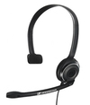 Sennheiser PC 7 USB Gaming Headset
