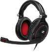 Sennheiser GAME ZERO Black Gaming Headset (PC/Playstation/Xbox)