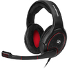 Sennheiser GAME ONE Black Gaming Headset (PC/Playstation/Xbox)
