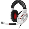 Sennheiser GAME ONE White Gaming Headset (PC/Playstation/Xbox)