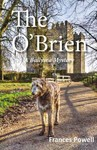 The O'Brien - Frances Powell (Paperback)