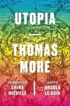 Utopia - Saint Thomas More (Paperback)