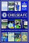 Official Chelsea Fc Programme Book - Chelsea F.C. (Hardcover)