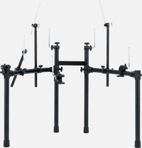 Roland MDS-4 V-Drums Series Electronic Drum Kit Stand for TD-11k and TD-11KV