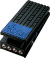Boss FV-50H Volume Pedal – High Impedance