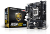 Gigabyte H110M-DS2 Socket 1151 M-ATX Ultra Durable Motherboard
