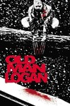 Old Man Logan 2 - Jeff Lemire (Paperback)