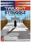 Twilight Struggle Deluxe Edition (Board Game)