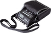Roland CB-R44 Carrying Bag for Roland R-44 Field Recorder