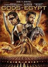 Gods of Egypt (Region 1 DVD)
