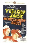 Yellow Jack (Region 1 DVD)