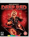 Deep Red (Blu-ray)