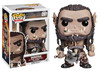 Funko Pop! Movies - Warcraft Durotan Cover