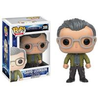 Funko Pop! Movies - Independence Day 2 David Levinson