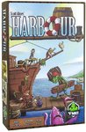 Harbour (Board Game)