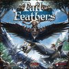 Tail Feathers (Miniatures)