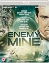 Enemy Mine (Blu-ray)