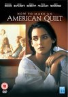 How to Make an American Quilt (DVD)
