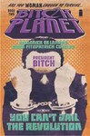 Bitch Planet 2 - Kelly Sue Deconnick (Paperback)
